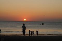 Bali, Jimbaran - Sonnenuntergang (4) (Chironius) Tags: sunset bali indonesia atardecer evening abend zonsondergang tramonto sonnenuntergang dusk indianocean dmmerung crpuscule landschaft indonesien array gegenlicht schemering crepuscolo abendrot  abenddmmerung abends indischerozean indik