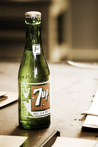 7up by mylla7777