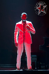 John Legend - The Palace of Auburn Hills - Auburn Hills, MI - August 3, 2011 (1)