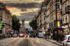 Paris Sera Toujours Paris 010