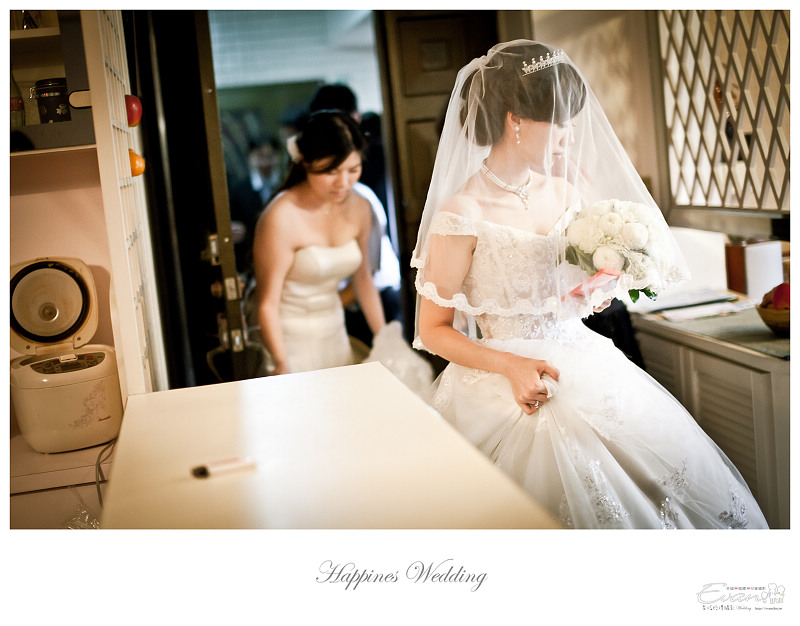 [婚禮紀錄]祥豐&京樺婚禮全紀錄_121