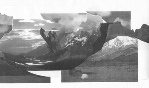 Condor Landscape_0001