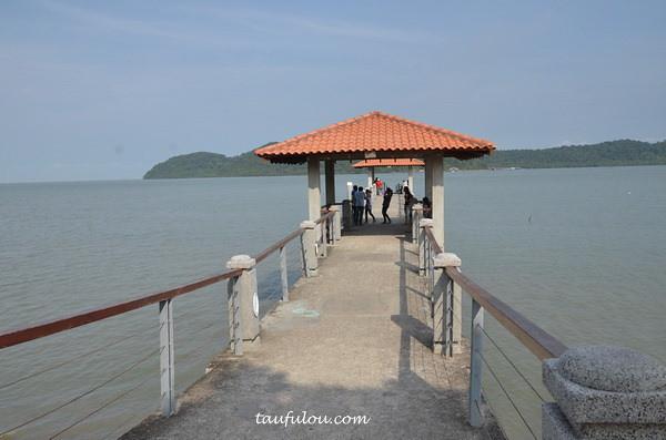 Pulau Aman (4)