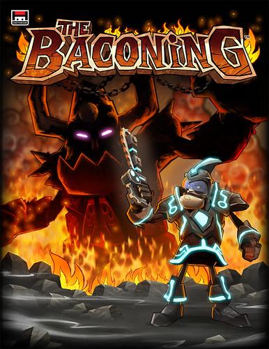 Baconing_486x630