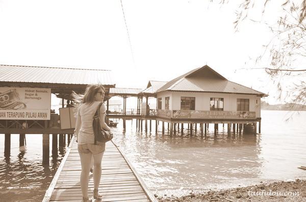 Pulau Aman (19)