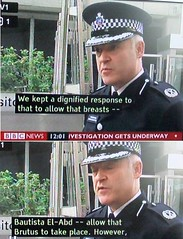 2011_08_070007 allow that Brutus to take place by gwydionwilliams