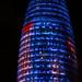 Torre Glòries_1