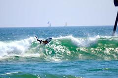 usopen_18 (gckostudios) Tags: ocean color beach nature contrast saturated sand nikon surf surfing tokina saturation orangecounty nikkor asp hue huntingtonbeach kellyslater 70300 cocoho 1116mm d7000
