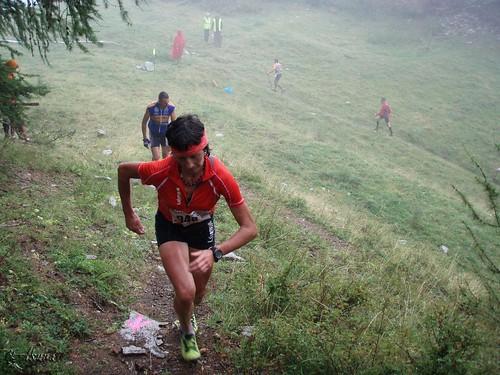 Trail Ubaye Salomon 2011 (79)