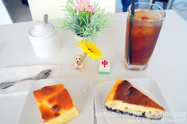 TeaRoom by Bel Jee - Bangsar-04