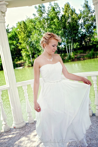Wedding--Moscow-Club-Alexander-T&D-Elen-Studio-Photography-022.jpg