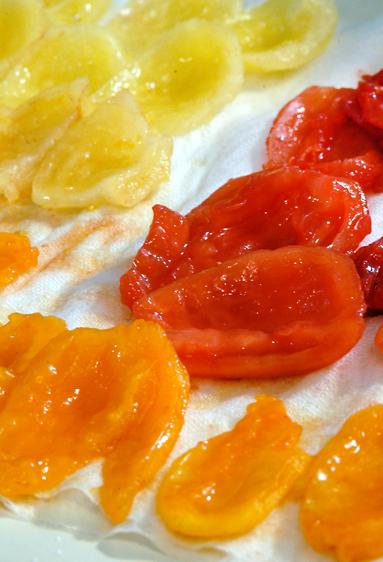 tomato terrine3