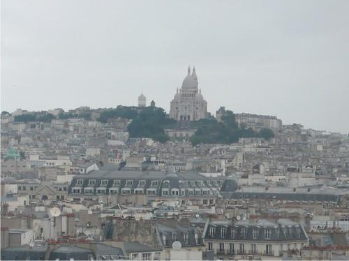 28_Vistas Pompidou
