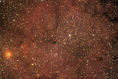 IC1396 (ASTROGUFO (Carlo Rocchi)) Tags: Astrometrydotnet:status=solved Astrometrydotnet:version=14400 Astrometrydotnet:id=alpha20110888544852