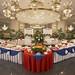 Westminster - Seperate Room Dessert Table
