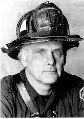 Minera_Robert_J (Official New York City Fire Department (FDNY)) Tags: memorial chief worldtradecenter captain sept11 september11 firefighter paramedic fdny emt nyfd 343 lieutenant