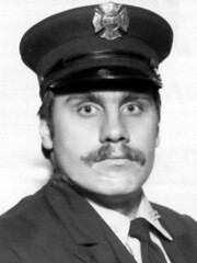 Meisenheimer_Raymond_M_Official (Official New York City Fire Department (FDNY)) Tags: nyc newyork chief worldtradecenter captain wtc firefighter paramedic fdny emt firedepartment nyfd 343 lieutenant firemarshal