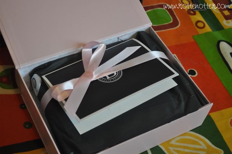 boudoir prive august box 03
