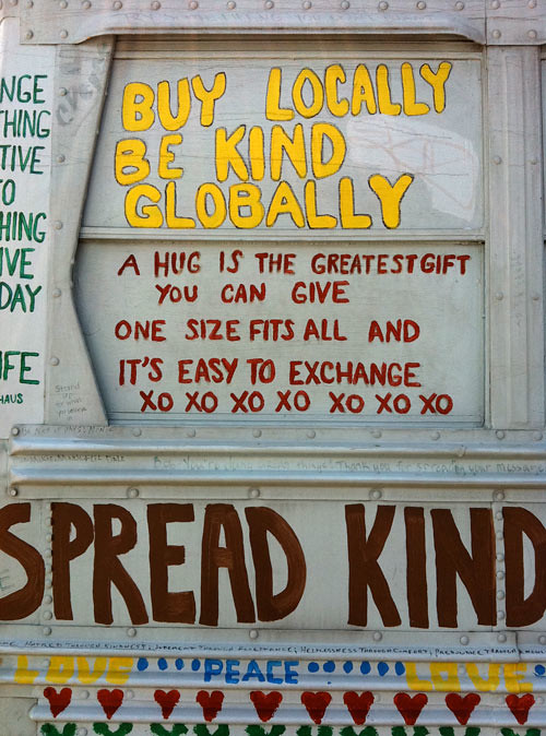 kindness-bus-kind-globally