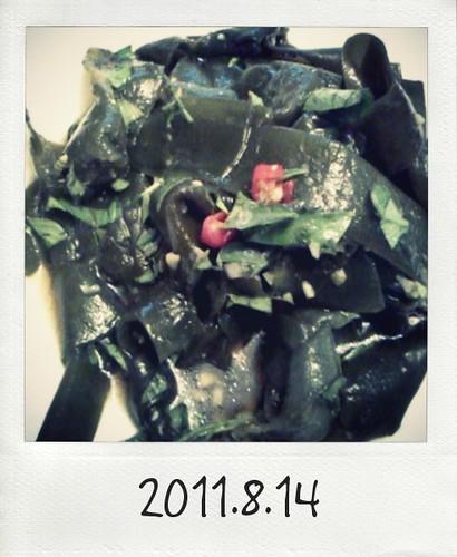 20110814_Photo Diet_4