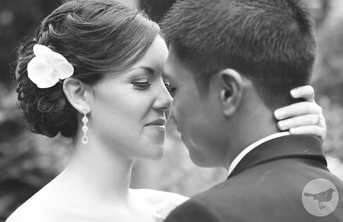 Lou & Shaina Wedding 458