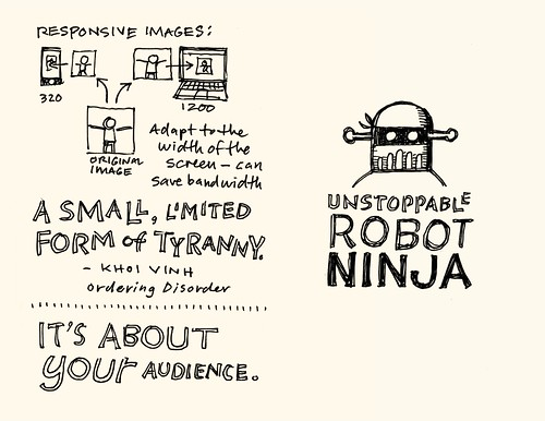 AEA Minneapolis Sketchnotes - 41-42