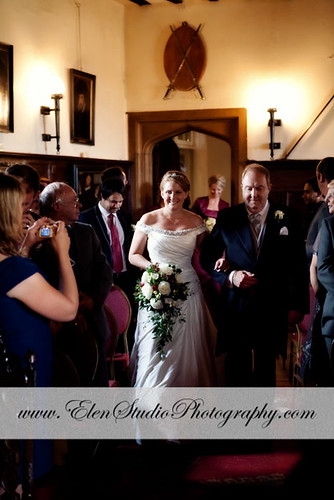 Wedding-photos-Rockingham-Castle-G&M-Elen-Studio-Photography-s-009.jpg
