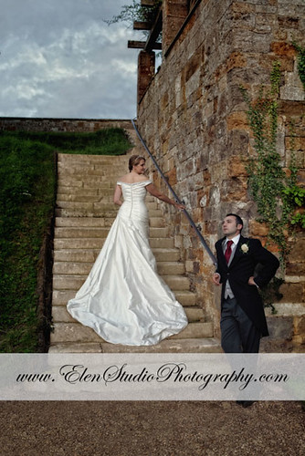 Wedding-photos-Rockingham-Castle-G&M-Elen-Studio-Photography-s-029.jpg