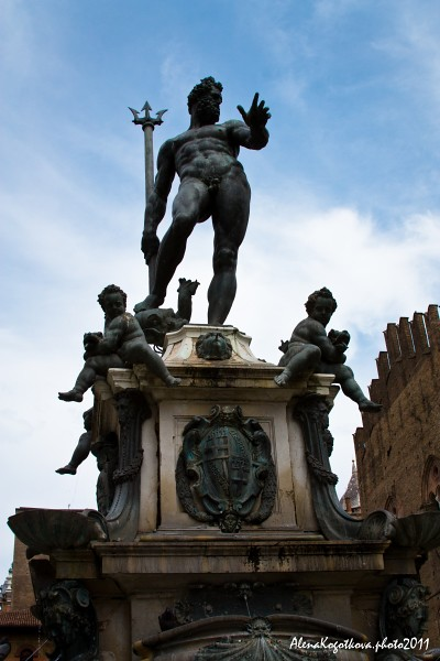 Italy.Sertember2011.45