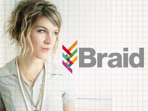 BraidName