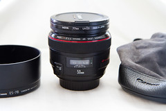 for sale 50mm f 1.2 (►mikehedge.com ♫) Tags: 50mm 7d 2011 mikehedge img4389
