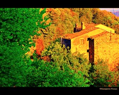 the old house.... (FIORASO GIAMPIETRO ITALY....) Tags: travel italy canon eos landscapes bravo europe italia tramonto 7d absolutely viaggio vacanza visualart vacanze masterpiece veneto greatphoto panorami collieuganei naturesfinest 2011 ladscapes supershot flickrsbest fioraso kartpostal giampietro abigfave worldbest lecolline anawesomeshot aplusphoto goldcollection holidaysvacanzeurlaub theunforgettablepictures overtheexcellence galzignanoterme goldstaraward canoneos7d natureselegantshots spiritofphotography multimegashot alemdagqualityonlyclub photoshopcreativo vosplusbellesphotos alwaysexcellent artofimages saariysqualitypictures sensationalphoto absolutegoldenmasterpiece perrrfect savebeautifulearth scattifotografici fiorasogiampietro updatecollection platinumbestshot absolutelyperrrfect bestcapturesaoi parcoregionaledeicollieuganei magicunicornverybest —obramaestra—
