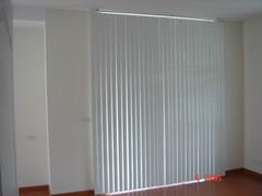 curtain10