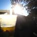 2011 New Orleans - New Orleans On Tap Beer Festival - Beer Taste