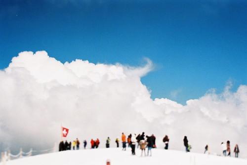 Jungfraujogh