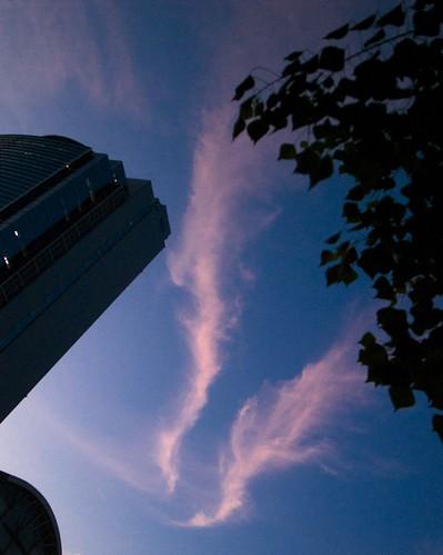 2011-10-03の空