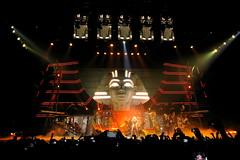 Konzert von Britney Spears anlässlich der Femme Fatale Tour im Hallenstadion Zürich in der Schweiz (chrchr_75) Tags: show music oktober schweiz switzerland concert tour suisse spears swiss femme concierto pop concerto zürich musik christoph svizzera konzert britney fatale konsert 1110 oerlikon suissa 2011 hallenstadion kanton chrigu kantonzürich chrchr hurni chrchr75 chriguhurni oktober2011 albumkonzerte hurni111003 chriguhurnibluemailch albumzzz201110oktober