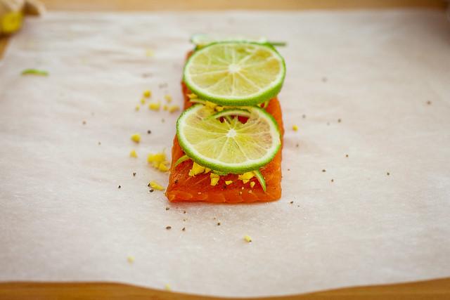 20111003-Ginger-Lime-Salmon-0012