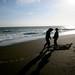 San Francisco Beach 03