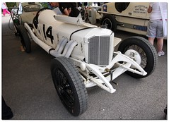"1923 Mercedes Indianapolis Indy Car. ""100 Years Indianapolis 500"" Goodwood Festival of Speed 2011 (Antsphoto) Tags: auto uk classic car sussex britain indianapolis historic cart fos motorracing goodwood carshow motorsport speedway irl racingcar chichester autosport champcar indy500 indycar brickyard usac motorcar sigma1020mm indianapolis500 2011 hstoric goodwoodfestivalofspeed goodwoodhouse canoneos40d antsphoto anthonyfosh goodwoodfestivalofspeed2011 gooodwoodhouse 100yearsindianapolis500 100yearsindy500 1923mercedesindianapolis"