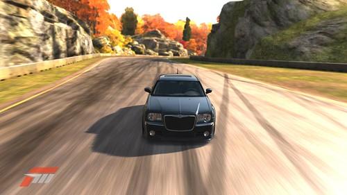 Chrysler 300C  5916894416_48cf944796