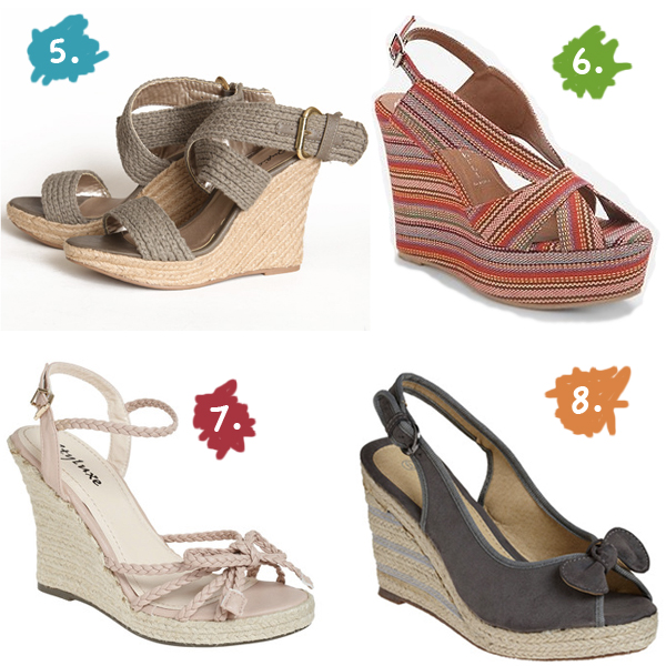 shoes_wedges