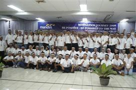 "Bank Mandiri Banjarmasin • <a style=""font-size:0.8em;"" href=""http://www.flickr.com/photos/41601386@N04/5917030448/"" target=""_blank"">View on Flickr</a>"