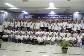 "Bank Mandiri Banjarmasin • <a style=""font-size:0.8em;"" href=""http://www.flickr.com/photos/41601386@N04/5917030448/"" target=""_blank"">View on Flickr</a>"