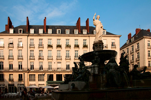 Nantes 02