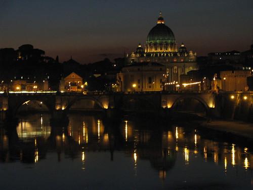 Vaticano, Italia.