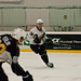 Bruins Dev Camp-6772.jpg