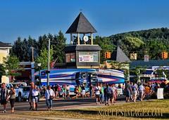 Boyne Thunder Street Festival (jay2boat) Tags: speed boat offshore racing powerboat thunder boyne boatracing boynethunder naplesimage