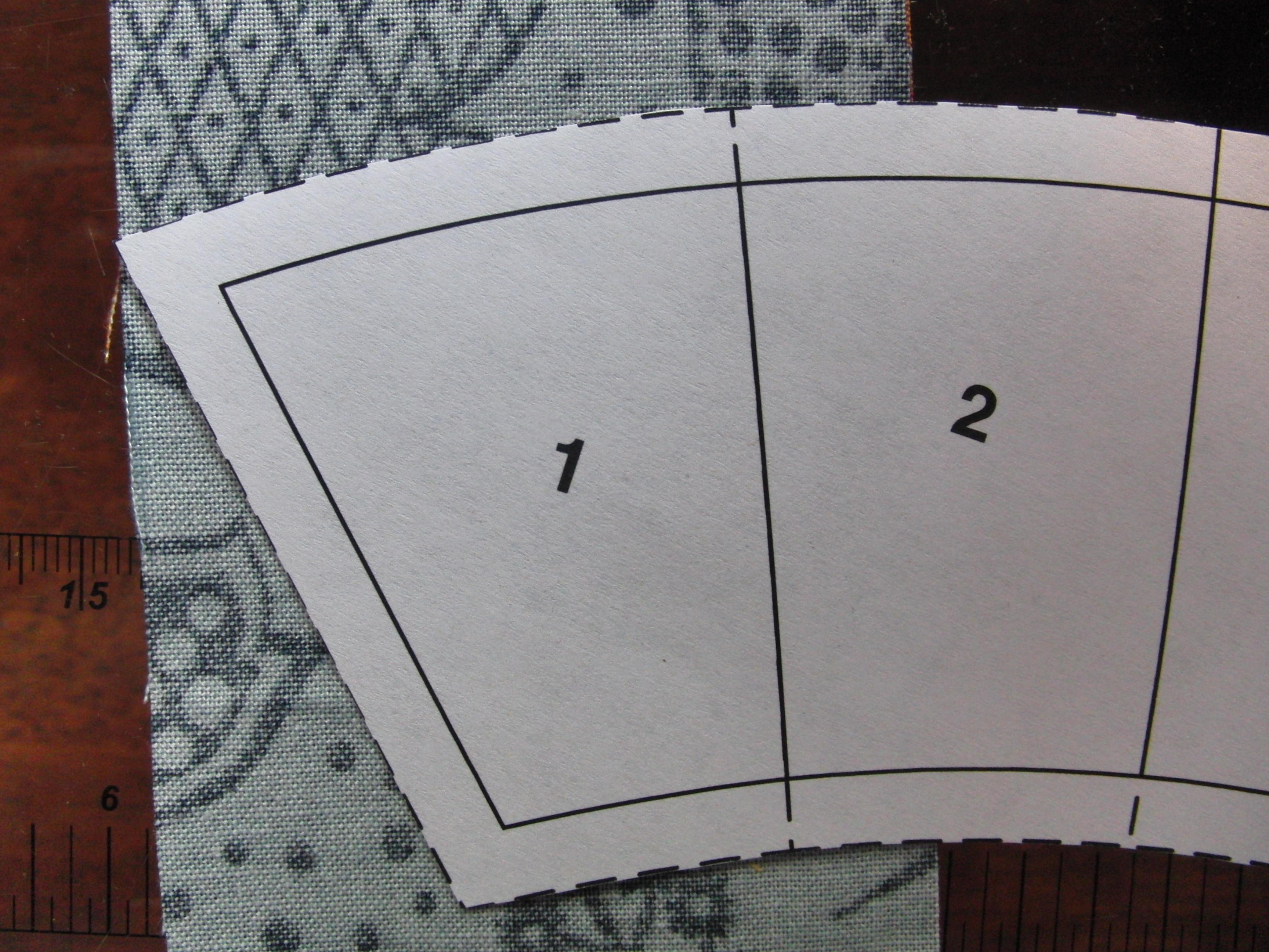 Error 1.1