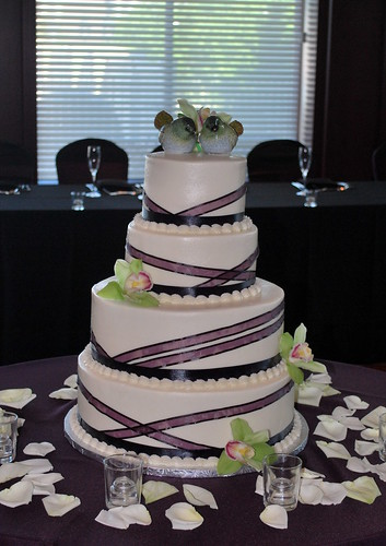 wedding cake bakeries indianapolis wedding cake gallery simply perfection cakes 21823